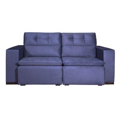 sofa-maya-ultra-veludo-azul-220m-3