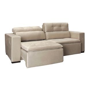 sofa-maya-ultra-180-veludo-bege