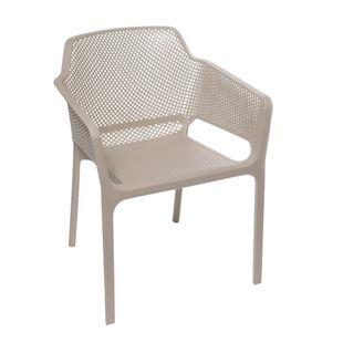 cadeira-isabel-com-braco-fendi