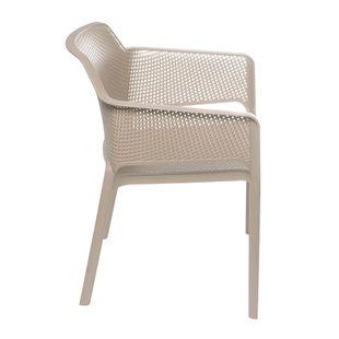 cadeira-isabel-com-braco-fendi1