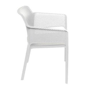 cadeira-isabel-com-braco-branca2