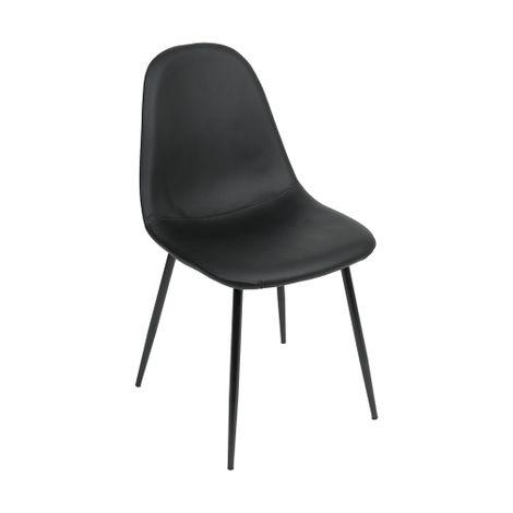 cadeira-tania-com-base-preta-em-metal-or-design-fpreto