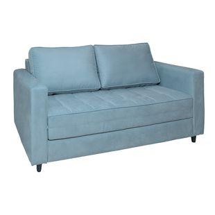 Sofa-Cama-Belize-150m-Tecido-Veludo---Indigo