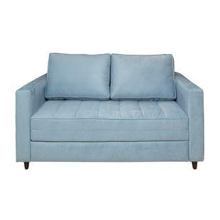 Sofa-Cama-Belize-150m-Tecido-Veludo---Indigo1