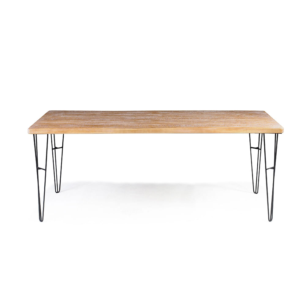 mesa-de-jantar-industrial-mercer-140cm-rustic-brown