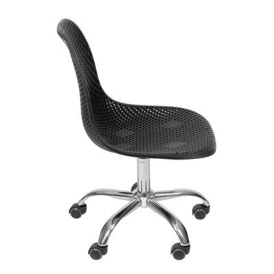 cadeira-eames-colmeia-com-base-giratoria--preto-1