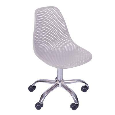 cadeira-eames-colmeia-com-base-giratoria-branco