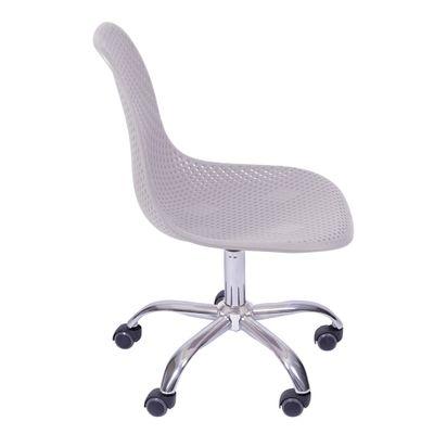 cadeira-eames-colmeia-com-base-giratoria-branco-1