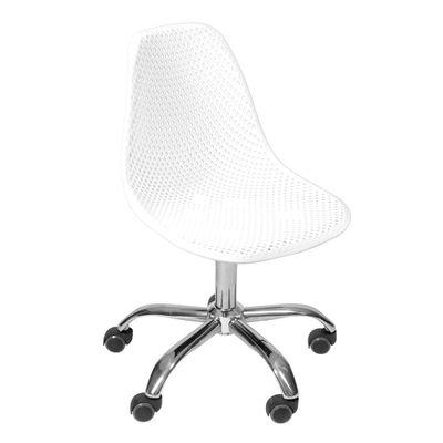 cadeira-eames-colmeia-com-base-giratoria-branco-2