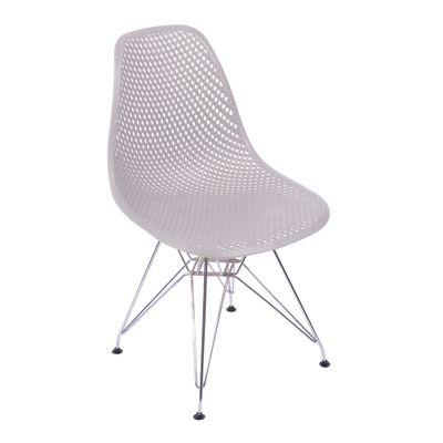 cadeira-eames-colmeia-com-base-cromada-fendi
