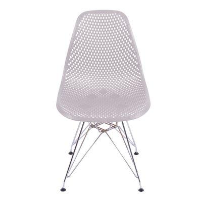 cadeira-eames-colmeia-com-base-cromada-fendi-1