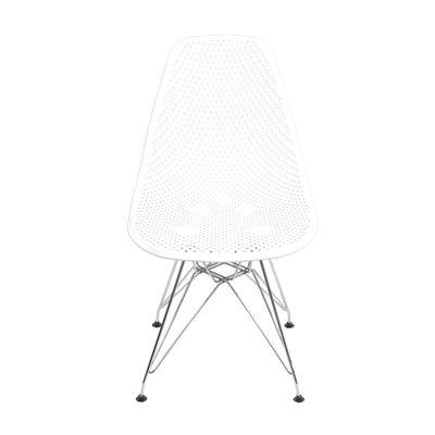 cadeira-eames-colmeia-com-base-cromada-branco--2