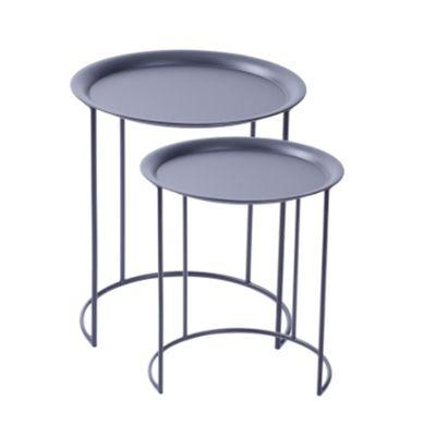 mesa-de-canto-or-design-circular