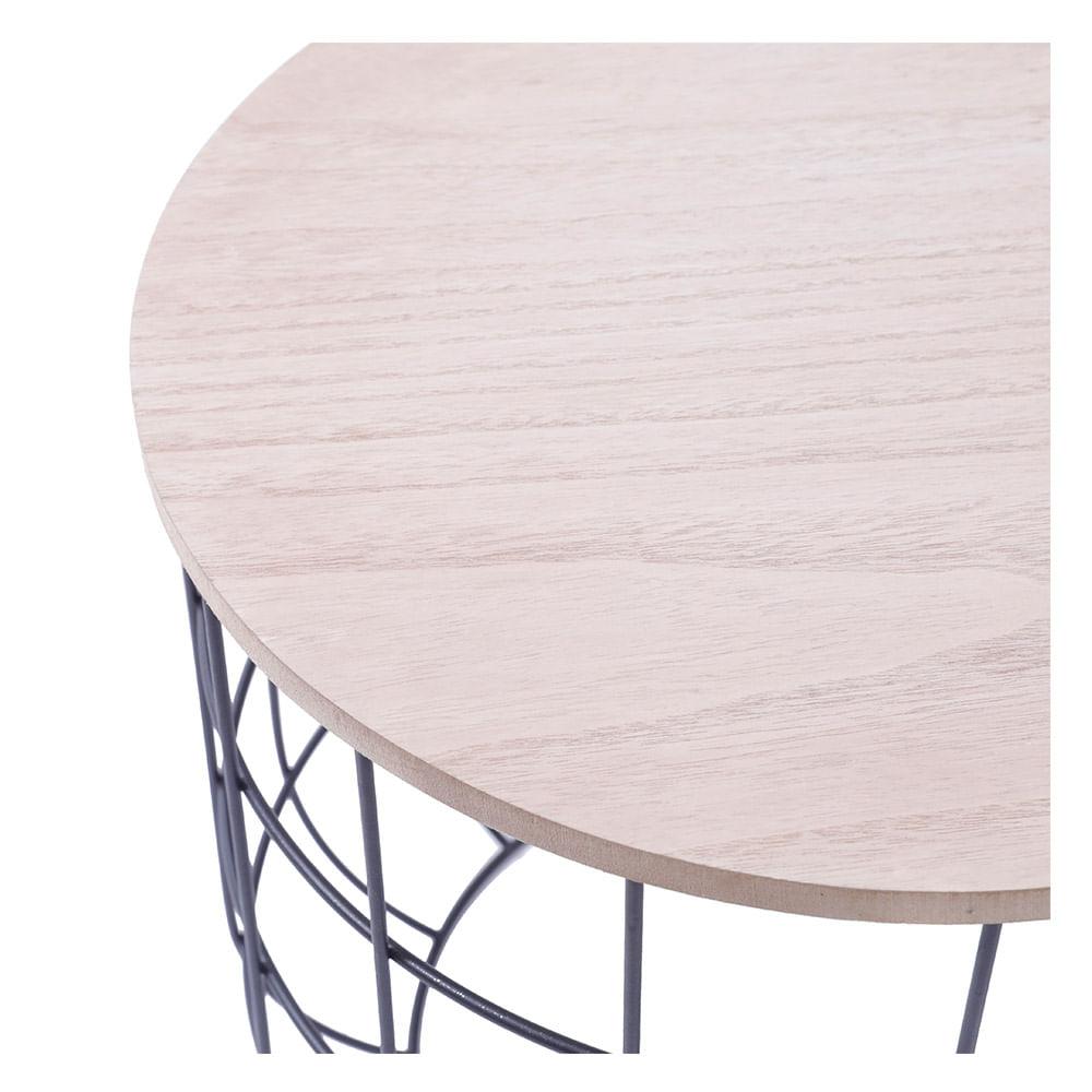 conjunto-de-mesa-de-apoio-or-design-iron03