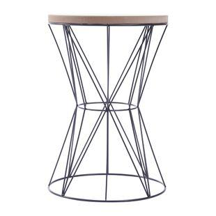 mesa-de-canto-or-design-lux01