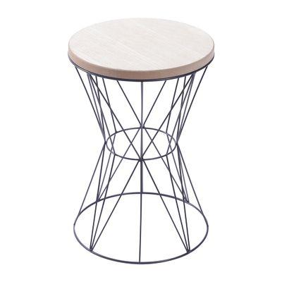 mesa-de-canto-or-design-lux02