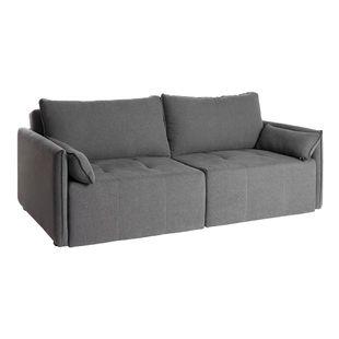 sofa-retratil-ming-198m-tecido-linho-grafitte