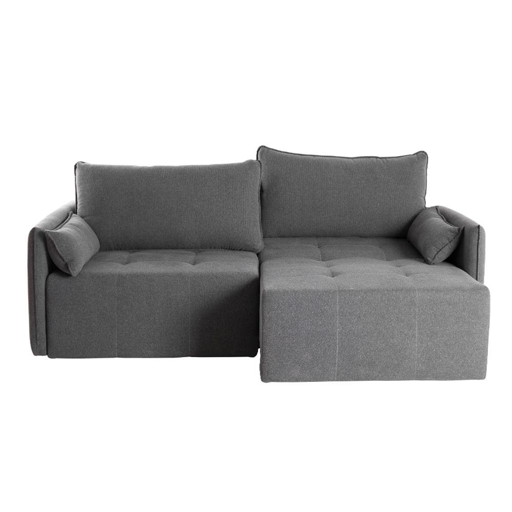 sofa-retratil-ming-198m-tecido-linho-grafitte02