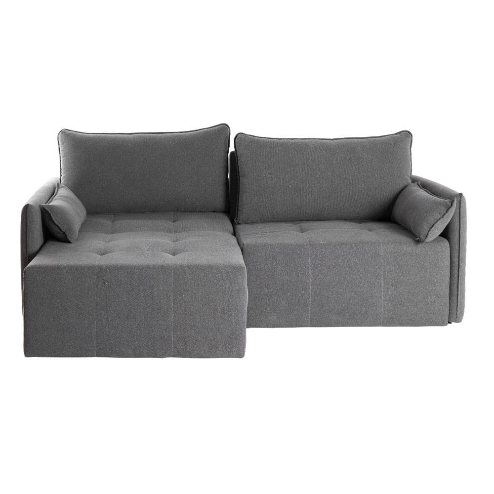 sofa-retratil-ming-178m-tecido-linho-grafitte