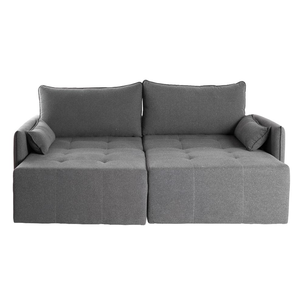 sofa-retratil-ming-198m-tecido-linho-grafitte04