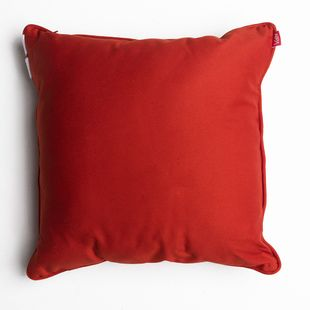 almofada-decorativa-valentina-45x45cm-bordo