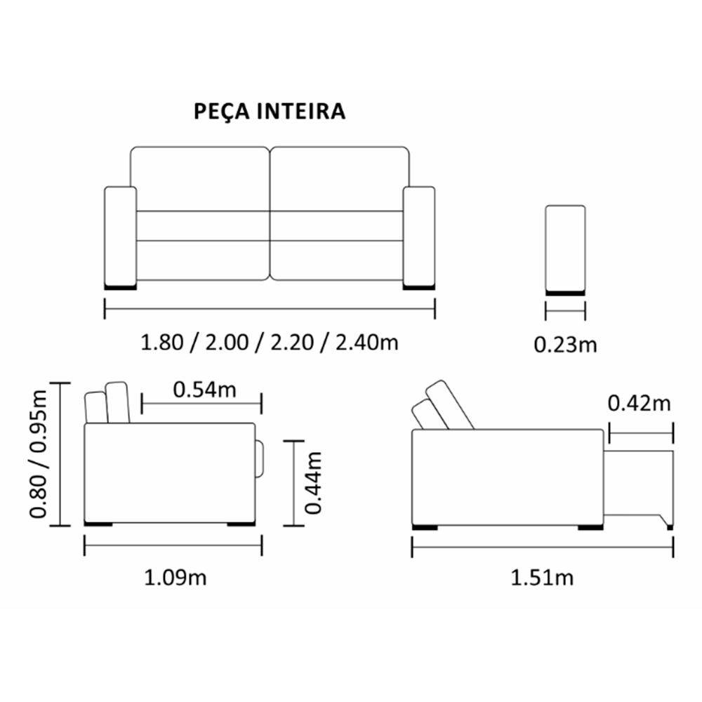 sofa-maya-tecnico