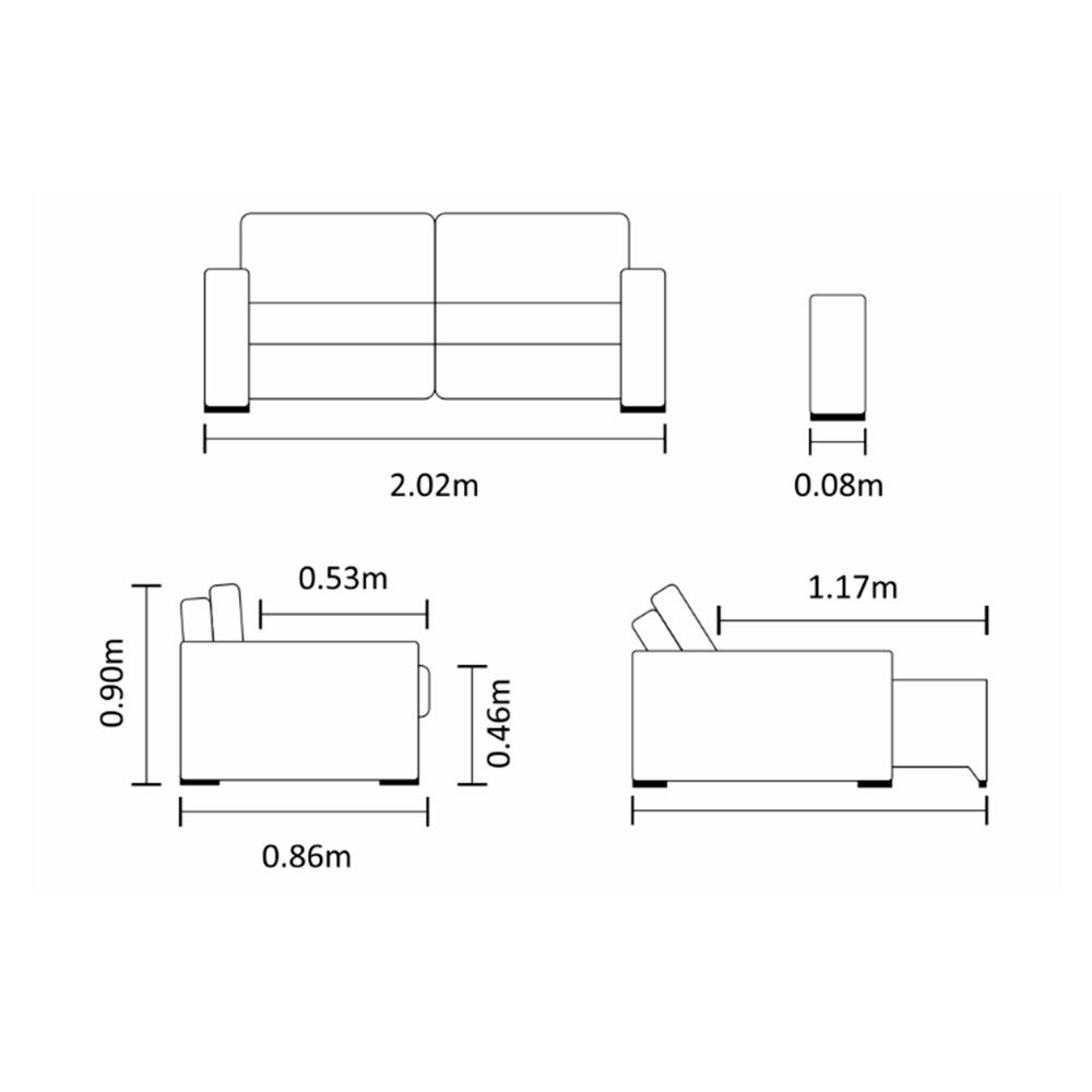 sofa-cama-lipo