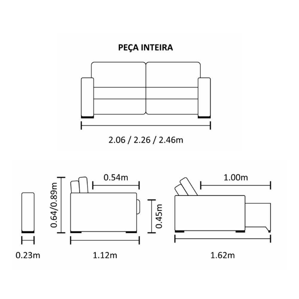 sofa-italia