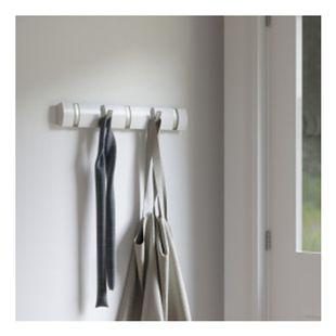 cabideiro-flip-5-hook-white06