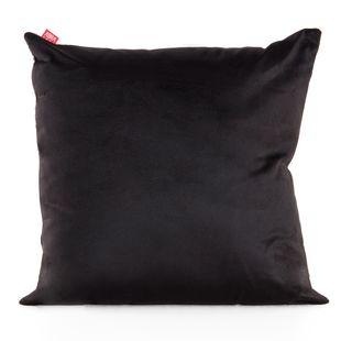 almofada-tecido-floresta-veludo-preto-45cm-45cm01