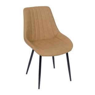 cadeira-mana-marrom