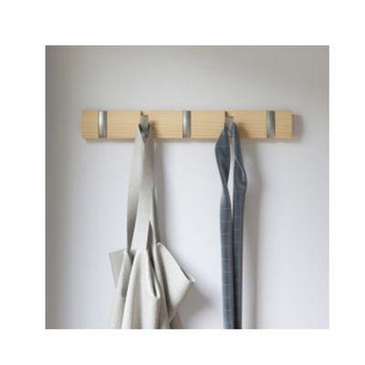 Cabideiro-Umbra-Flip-5-Hook---Natural5