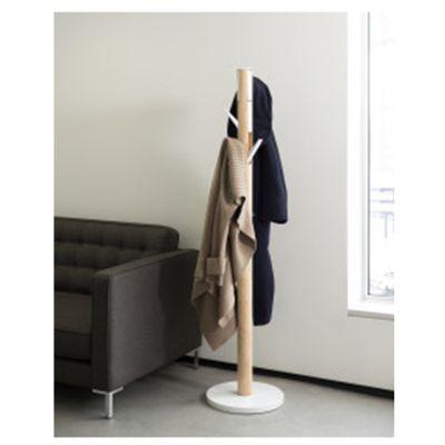 Cabideiro-Umbra-Flapper-Coat-–-White-Natural2