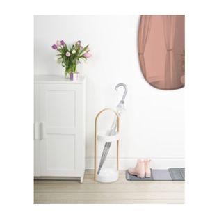 Porta-Guarda-Chuva-Umbra-Hub-Umbrella-Stand-–-WhiteNatural2