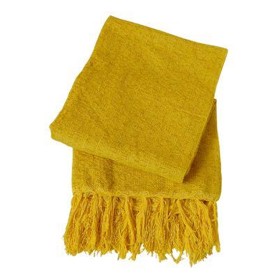 manta-para-sofa-amarela