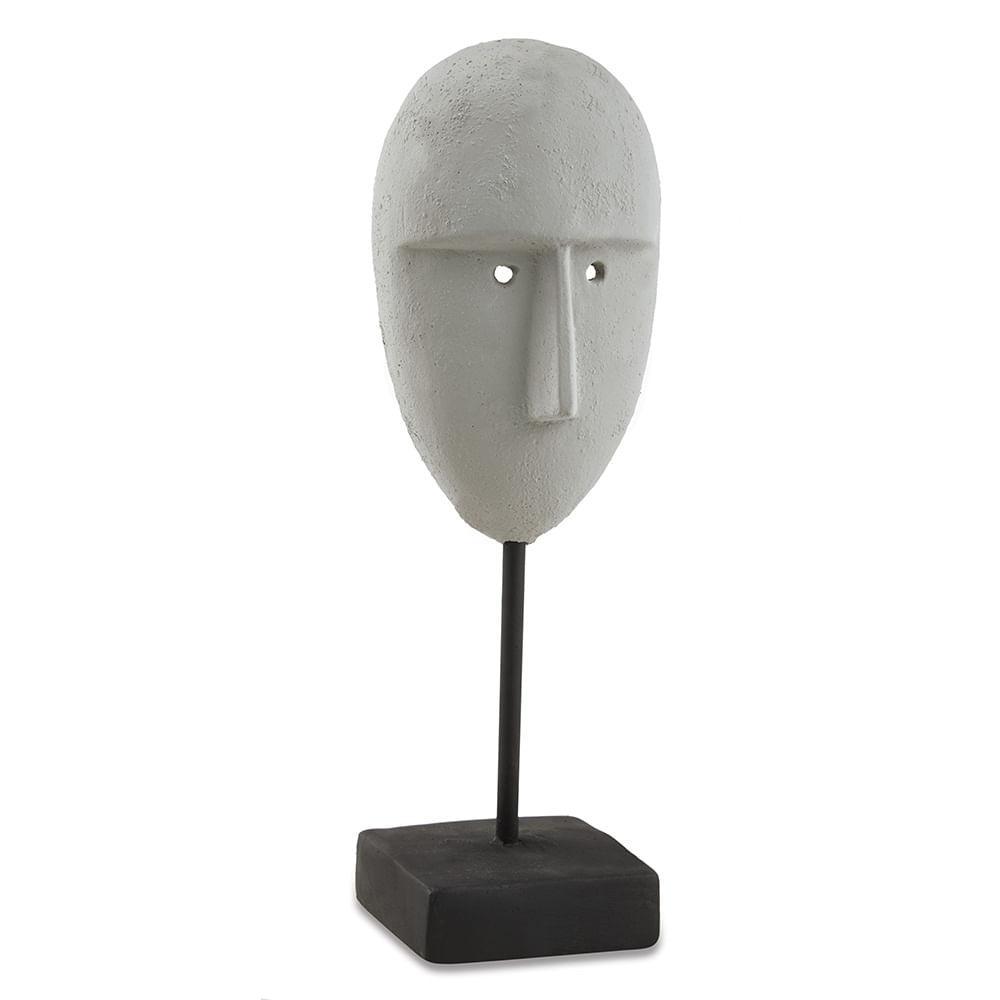 escultura-face-34-cm