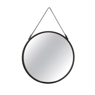 espelho-preto-em-metal-95cm