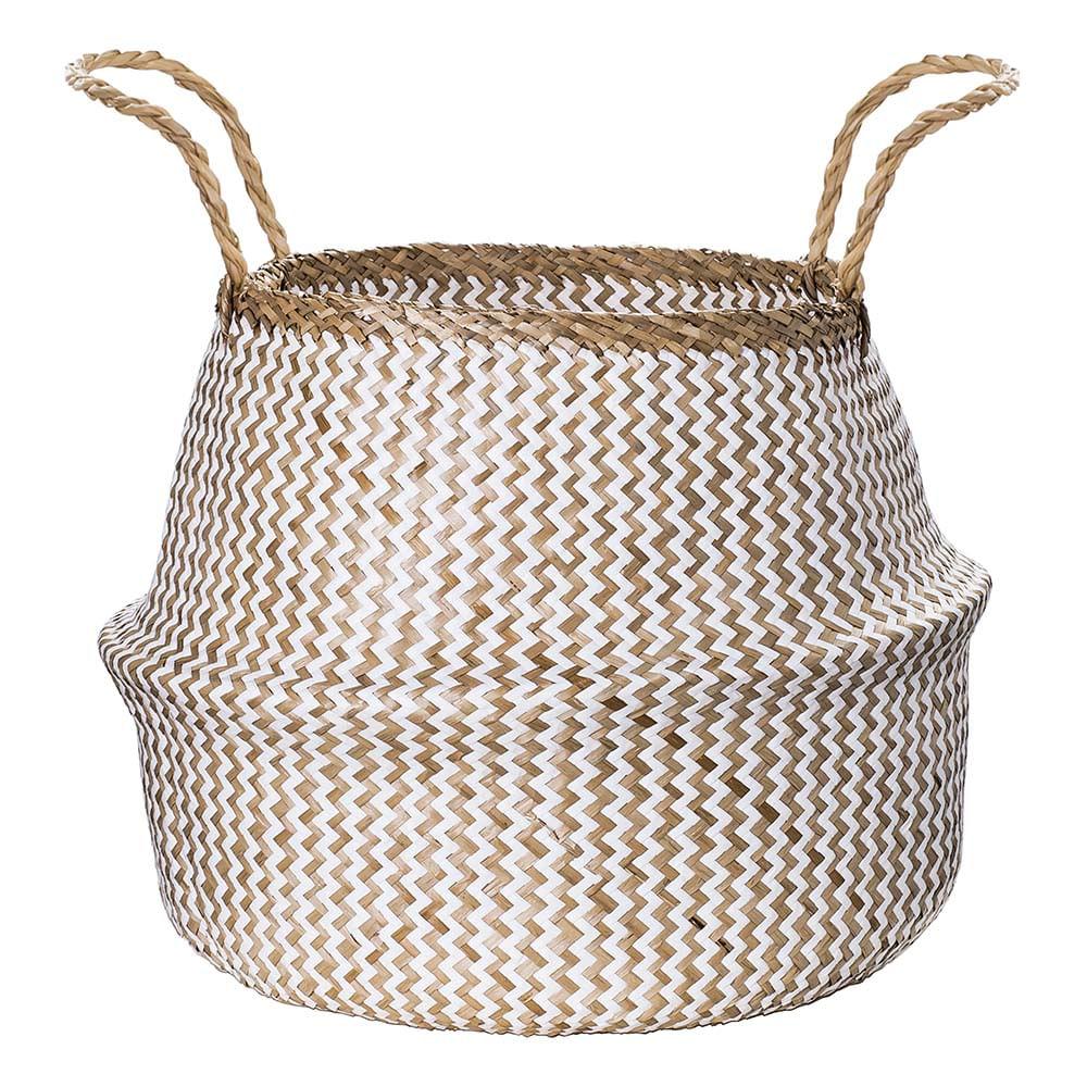 cesto-decorativo-em-seagrass-branco-30-cm