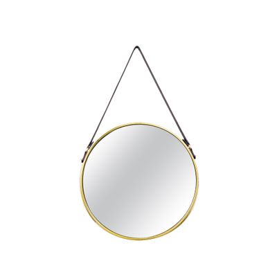 espelho-redondo-em-metal-dourado-755cm