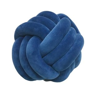 almofada-decorativa-azul-marinho