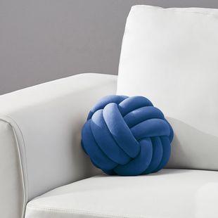 almofada-decorativa-azul-marinho-ambiente