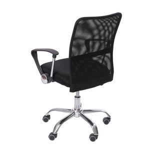 poltrona-office-or-design-toronto-preta1
