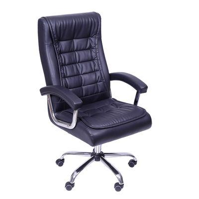 poltrona-office-or-design-oslo-preta