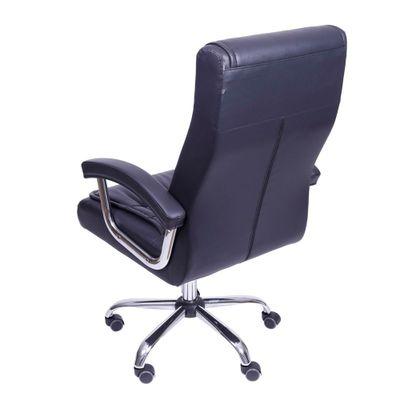 poltrona-office-or-design-oslo-preta1
