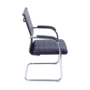 poltrona-office-or-design-florenca-preta2