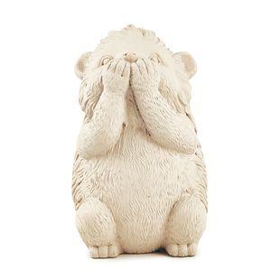 escultura-esquilo-decorativo-nao-falo