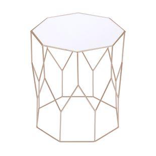 Mesa-de-Apoio-Cosmos-Redonda---Branco