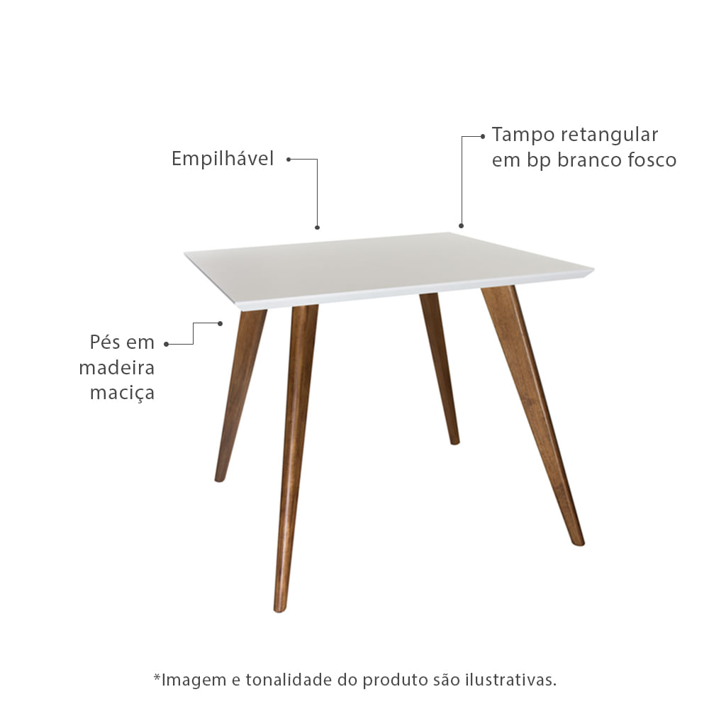 mesa-square-quadrada-branco