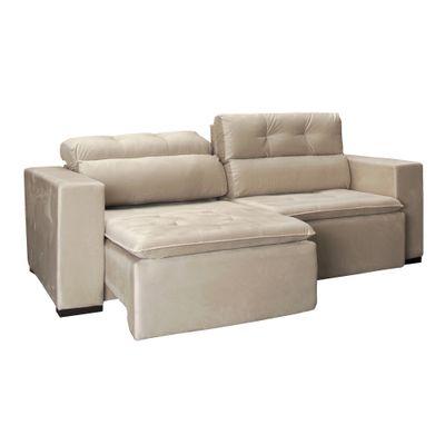sofa-maya-ultra-220-veludo-bege