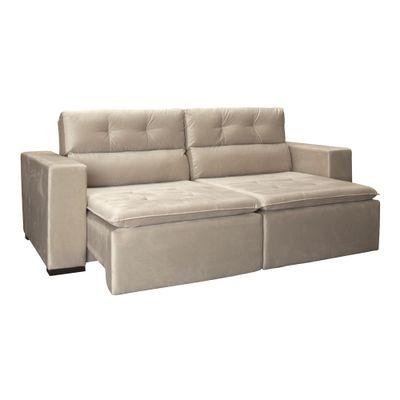 sofa-maya-ultra-220-veludo-bege-2
